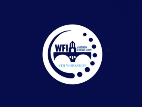 NHT participe au 4ème congrès international sur la greffe capillaire