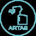 FUE robotisée ARTAS